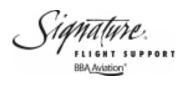 signature-flight-support